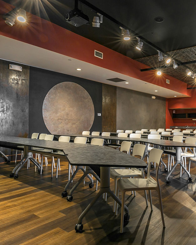 Abode-venue-forum-classroom.jpg