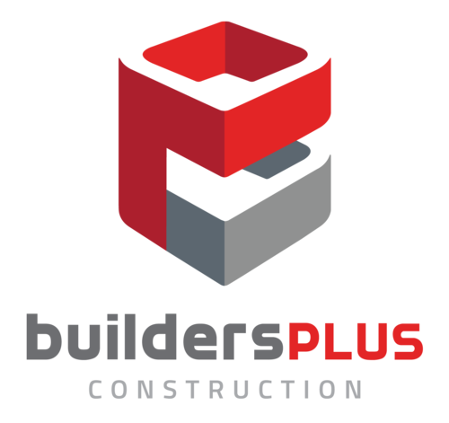 BuildersPlusCon-Logo-Over.png