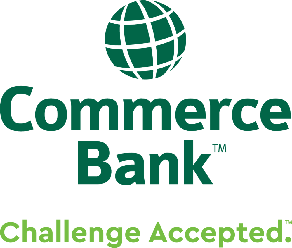CommerceBank2017cbcagreen342with368stackednofdic.png