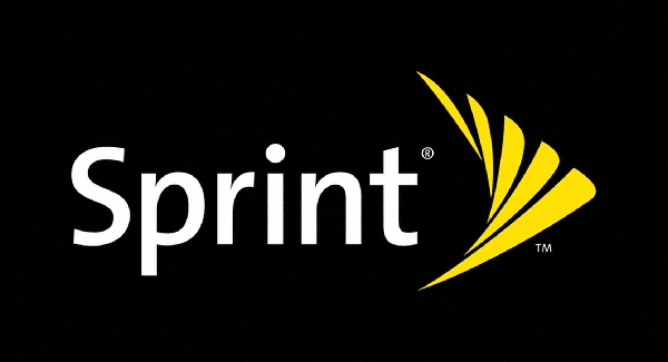sprint-logo-11.jpg
