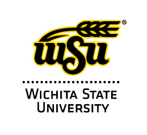 wsu_vertical_color_web.jpg