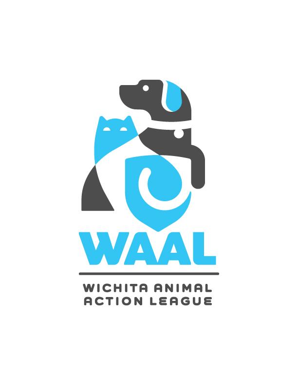 WAAL.jpg