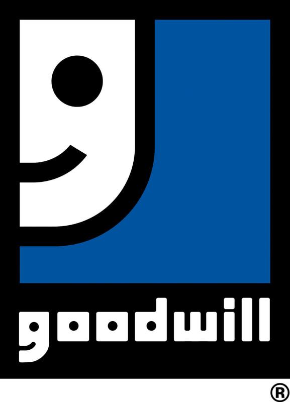 goodwill-kansas-logo-smiling-g_orig.jpg