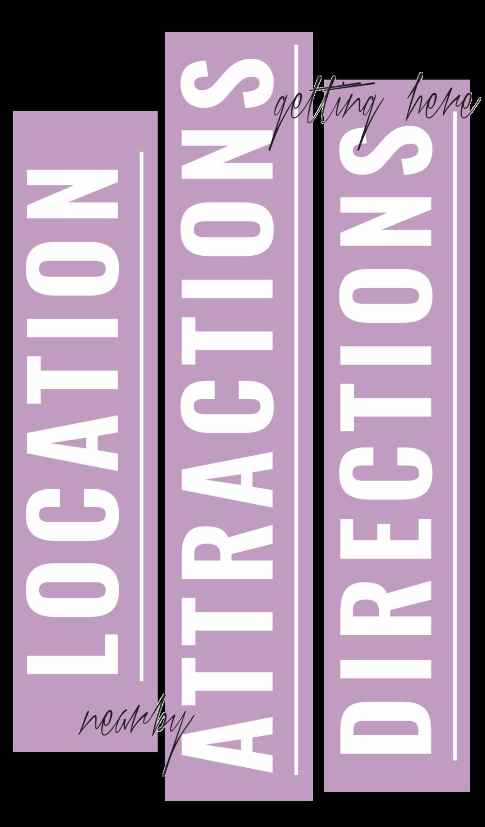 AV-Directions-location.png