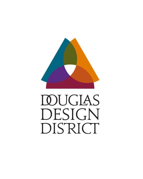 DDD-logo-for-AVwebsite.jpg