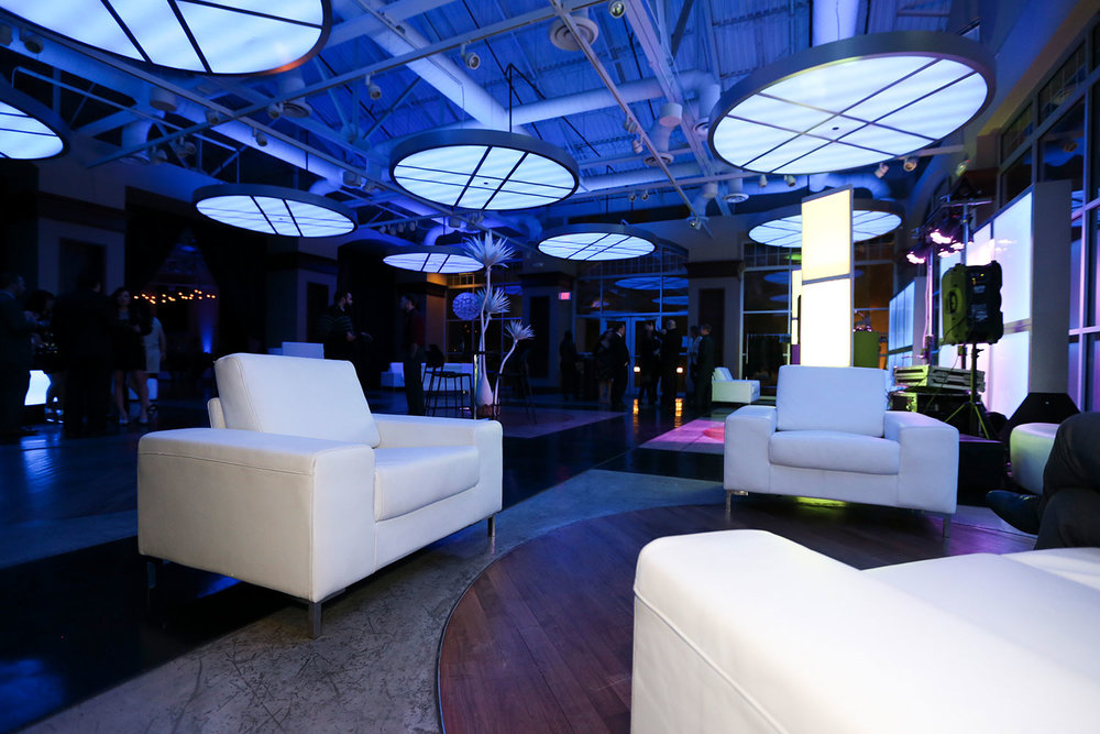 Abode-Venue-Gallery-Refresh0075.jpg
