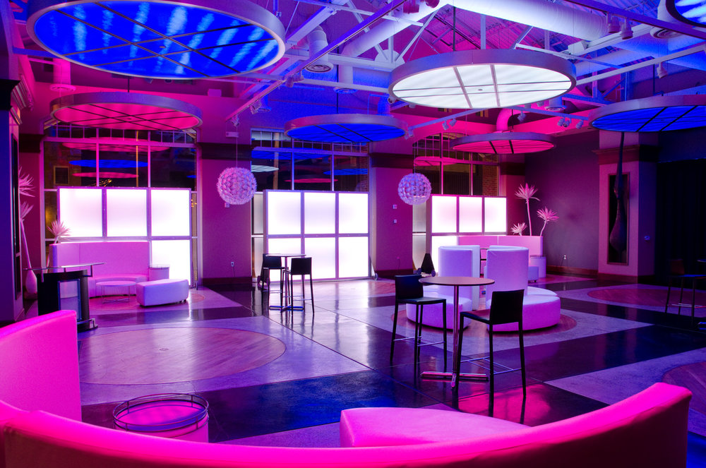 Abode-Venue-Lighting-DSC_3111.jpg