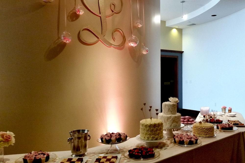 Abode-Venue-cake-table.jpg