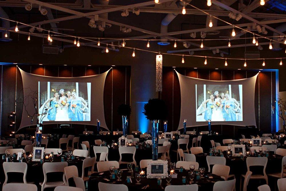 Abode-Venue-Haney-0772-screens-1500px.jpg