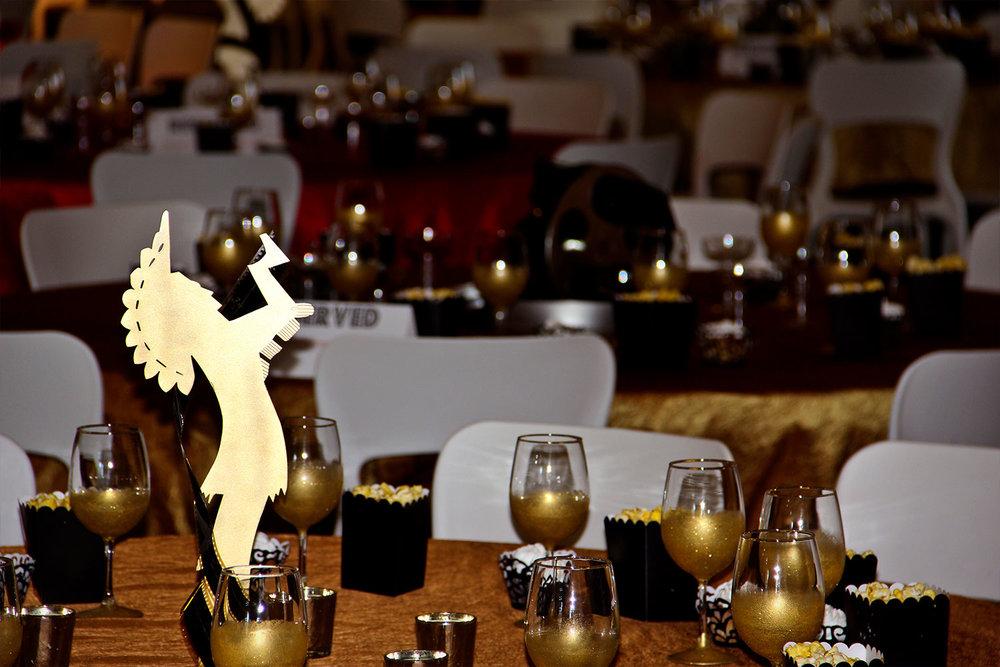 Abode-Venue-Night-at-Oscars-8.jpg