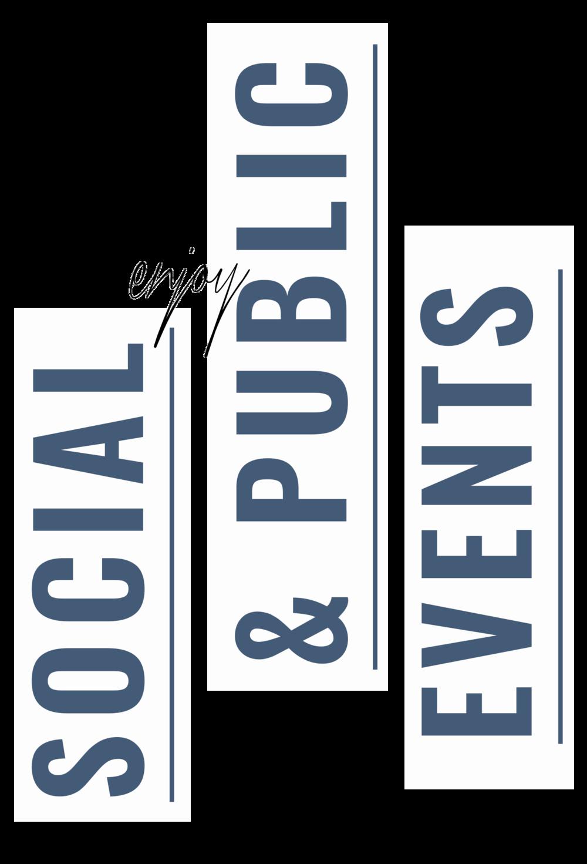 ABODE-Social-Public-Events.png