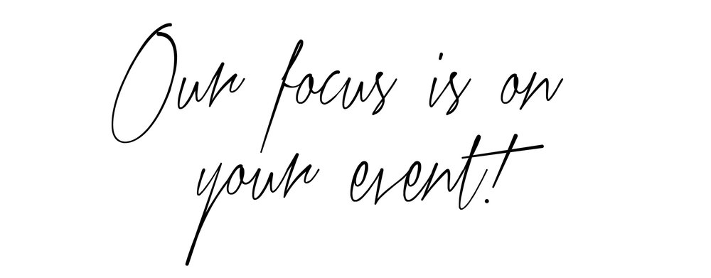 Our-focus-your-event.jpg