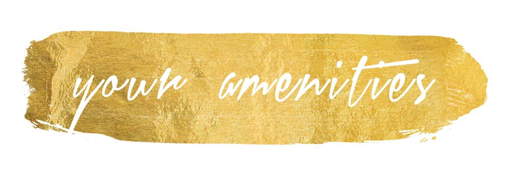 ABODE-Venue-Amenities.jpg