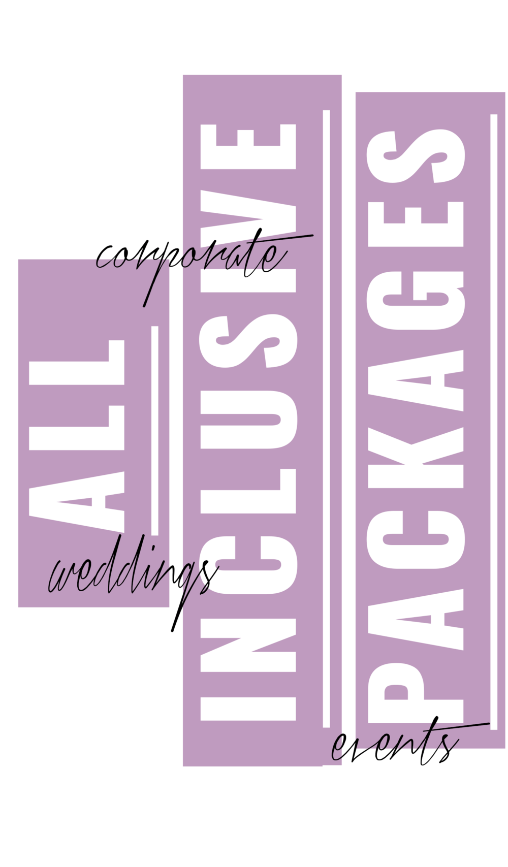 AV-All-Inclusive-Packages-lilac.png