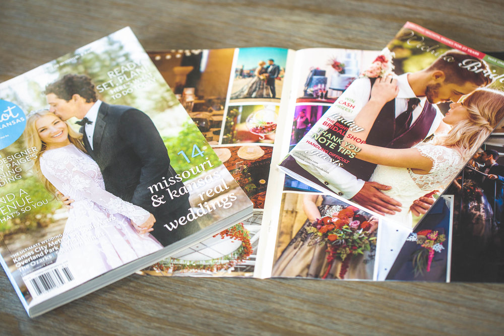 abode venue brides budgets and living bars wedding planning in
