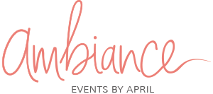 ambiance_logo.png