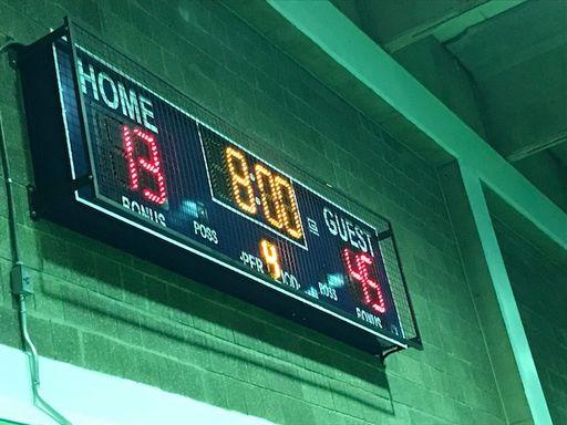basketball-scoreboard.jpg