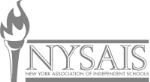 NYSAIS_white_Logo_CLEAR.png