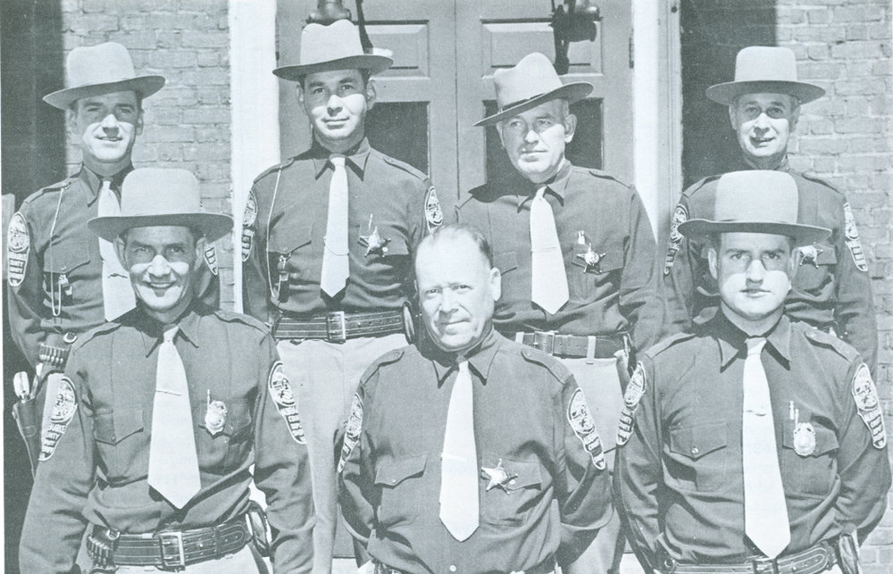 Albemarle County Sherriff's Office 1952 crop.jpg