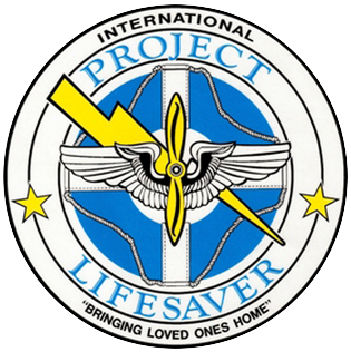 Project_Lifesaver.png