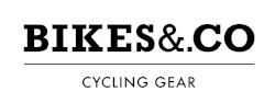 logo-bikes-and-co-v02a.jpg