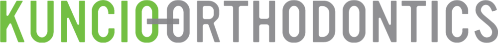 KuncioOrtho_logo.png