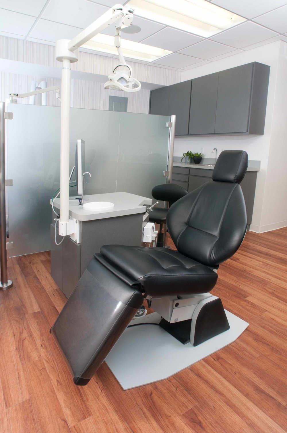 DSC_2357_Single_Dental_Station.jpg