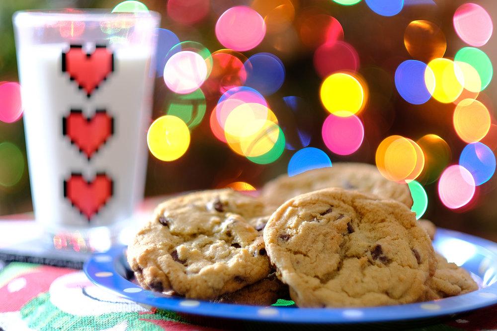 ucccookies.jpg