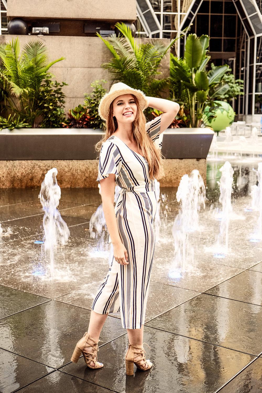 Erika Gilmore - Pittsburgh - 00003.jpg