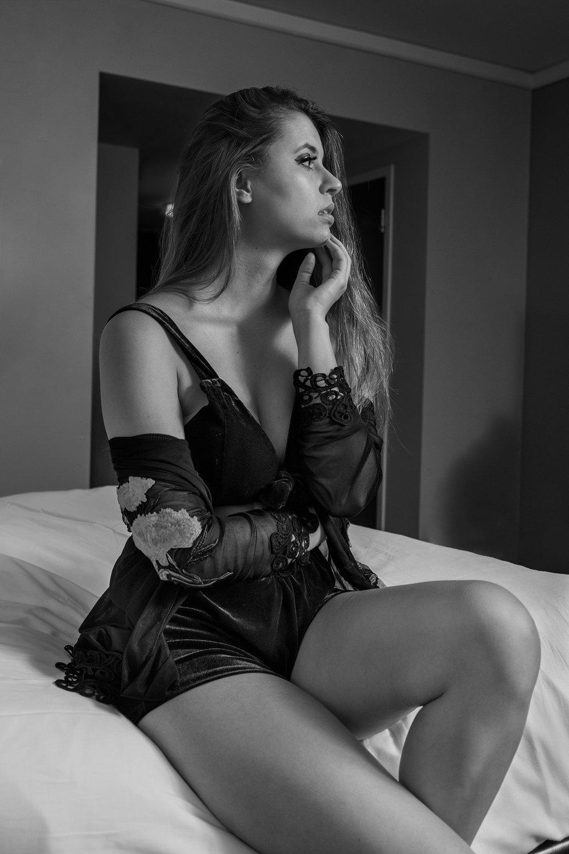 Erika Gilmore - Pittsburgh - 00007.jpg