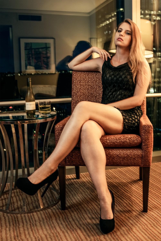 Erika Gilmore - Pittsburgh - 00009.jpg