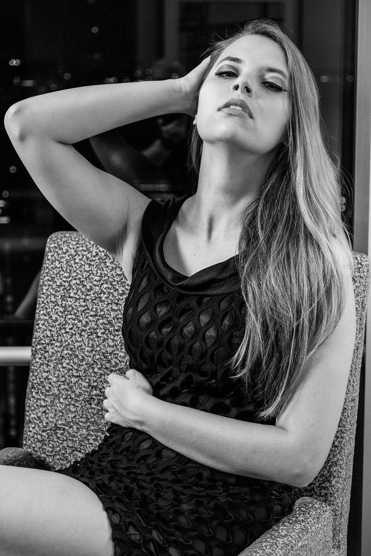 Erika Gilmore - Pittsburgh - 00010.jpg