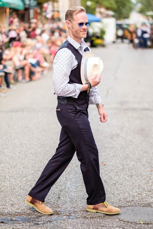 Catwalk on Chestnut - 00024.jpg
