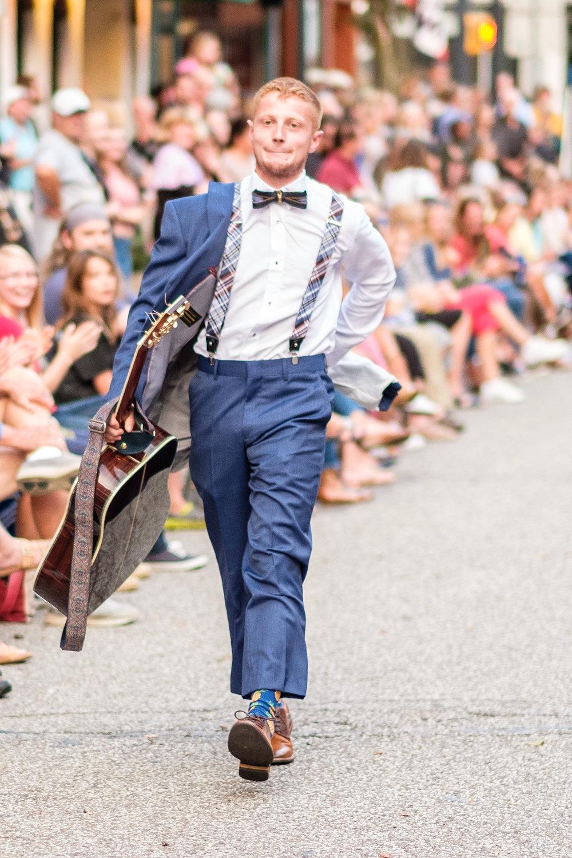Catwalk on Chestnut - 00026.jpg