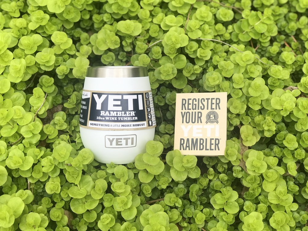 8afe001a19d Yeti Rambler Insulated Wine Tumbler Review — KnowWines