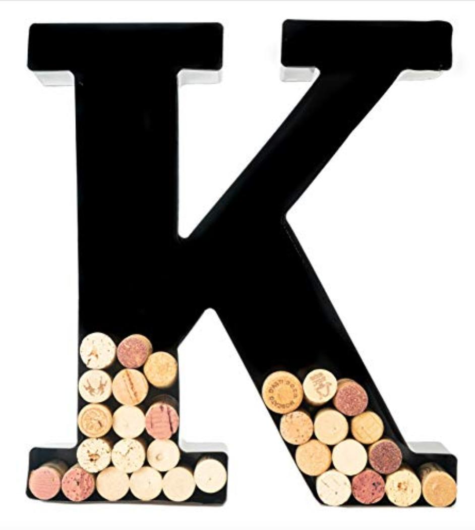 Best Wine Cork Holders Knowwines