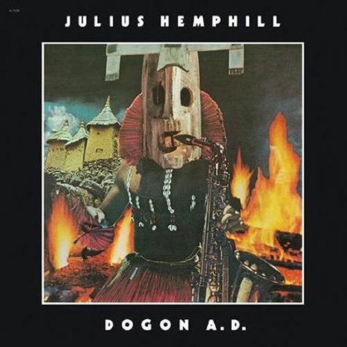 julius-hemphill-dogon-a-d-cover-art-500px.jpg