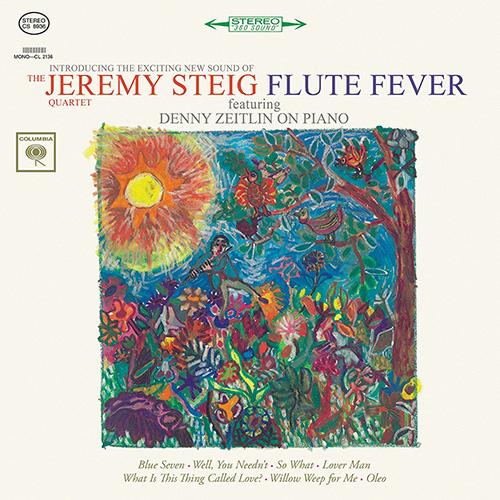 jeremy-steig-flute_fever-reissue-cd-cover-500px.jpg