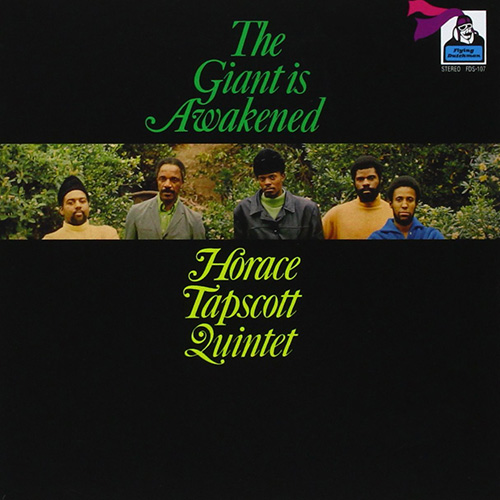 horace-scott-quintet-the-giant-is-awakened-reissued-cd-cover-500px.jpg
