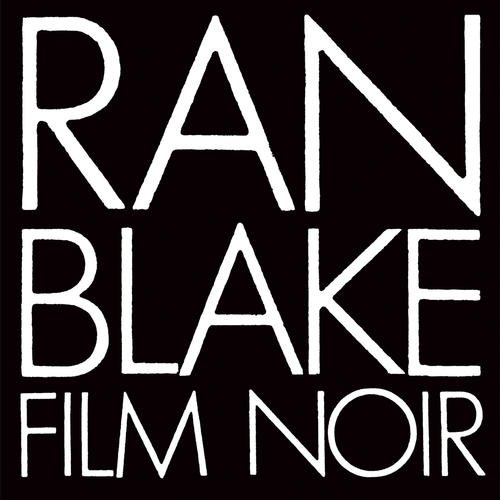 ran-blake_film-noir-reissue-cd-cover-500px.jpg