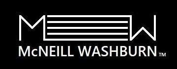 McNeill Washburn