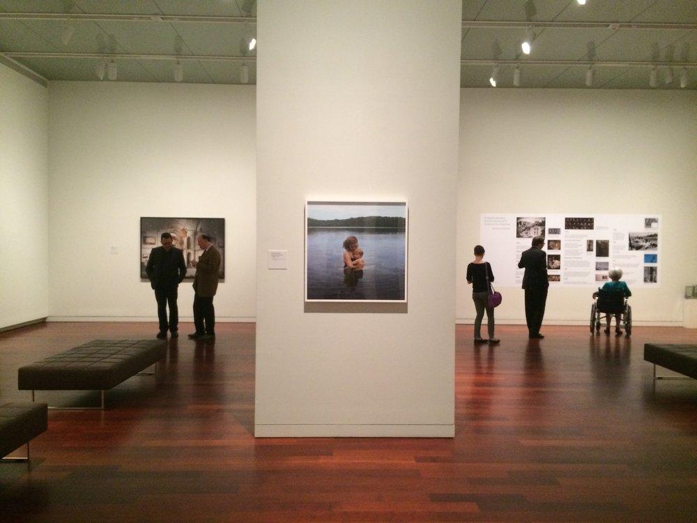 gallery.JPG
