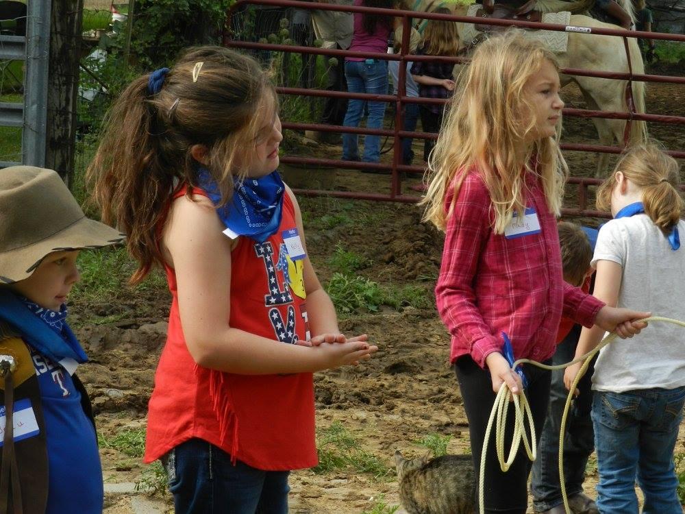 Horse Camp Pic.jpg