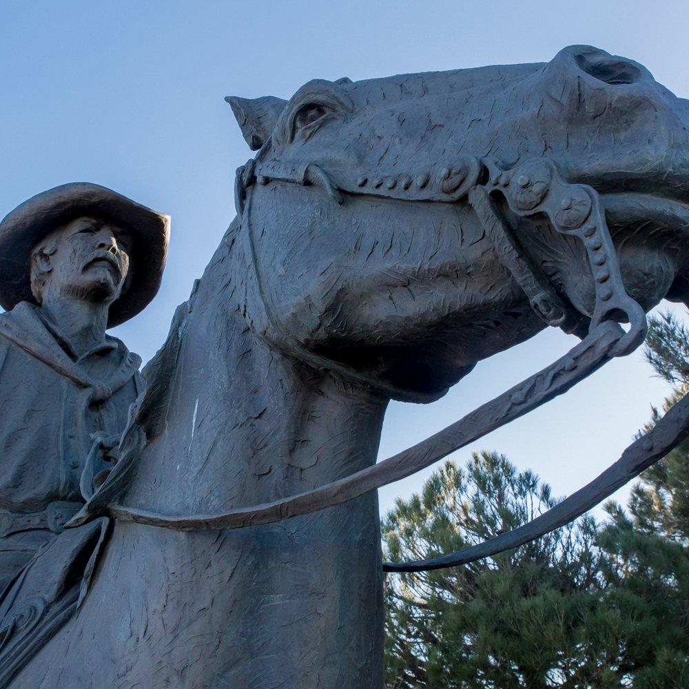 CowboyStatue.jpg