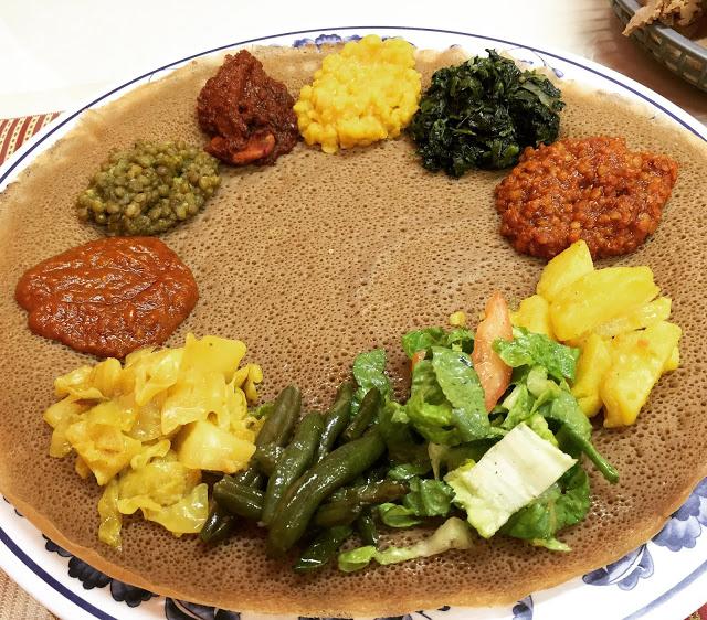 ethiopian food rogers park.JPG