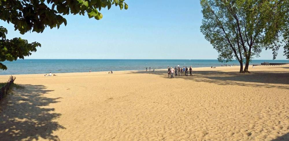rogers park beach.jpg