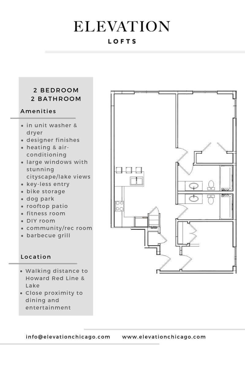 Studio floor plan elevation lofts (15).png