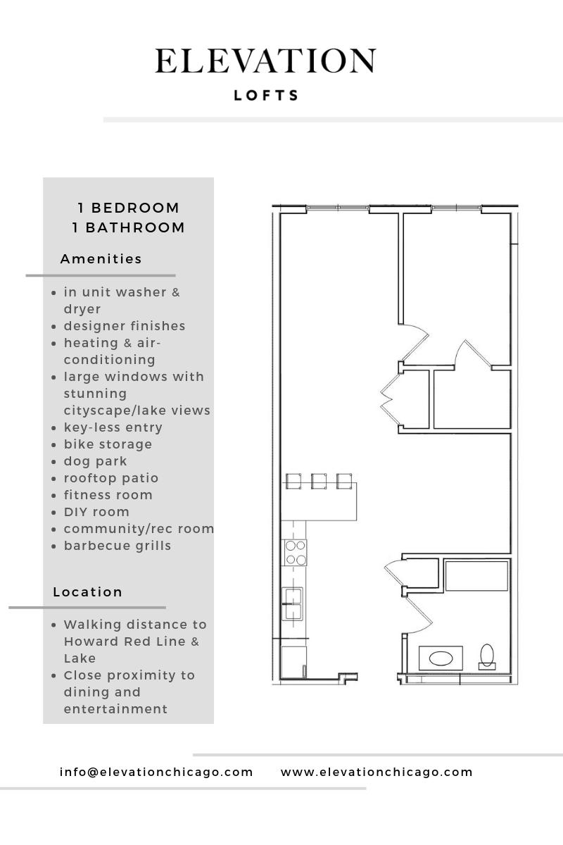 Studio floor plan elevation lofts (17).png
