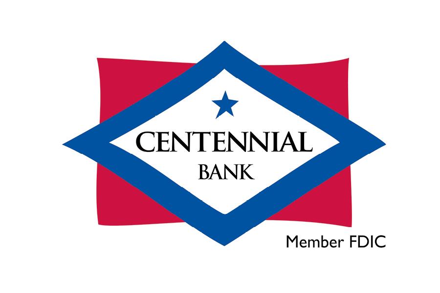 centennialbank.jpg