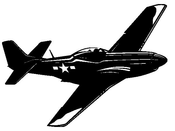 doug-plane-01.png